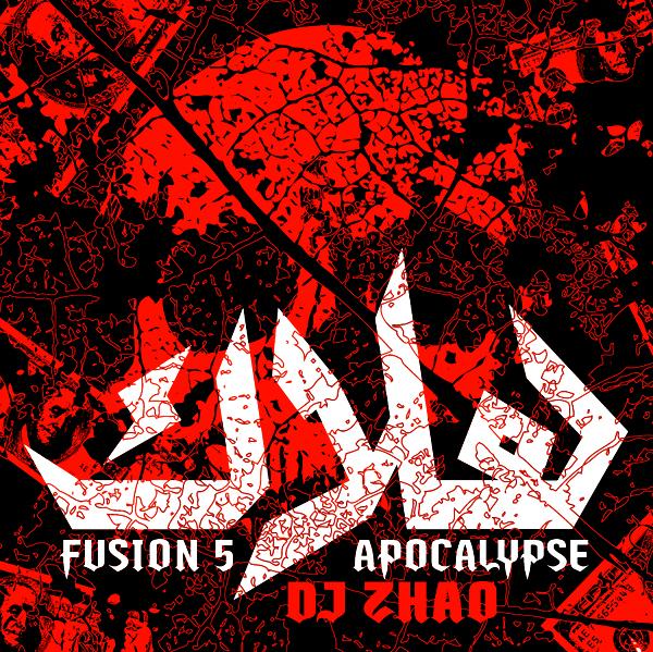 FUSION 05 Apocalypse