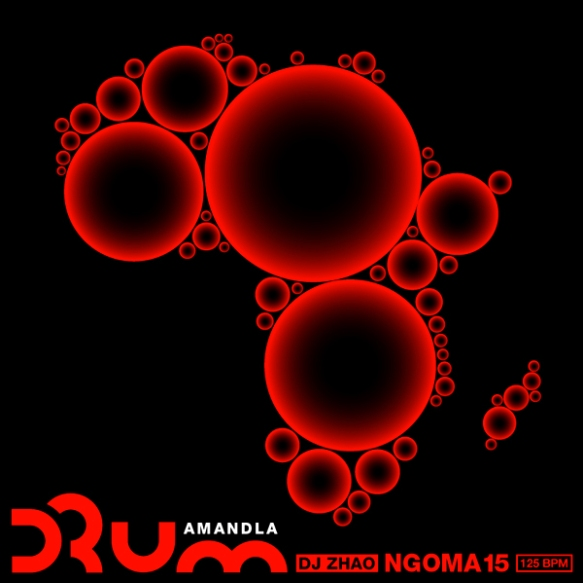 DRUM_amandla_600