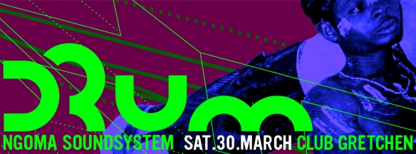 drum2_flyer_horizontal