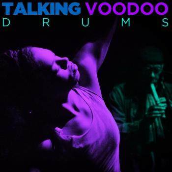 voodoo-drums4