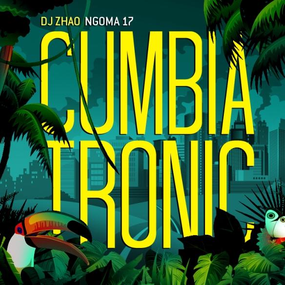 CUMBIA_COVER