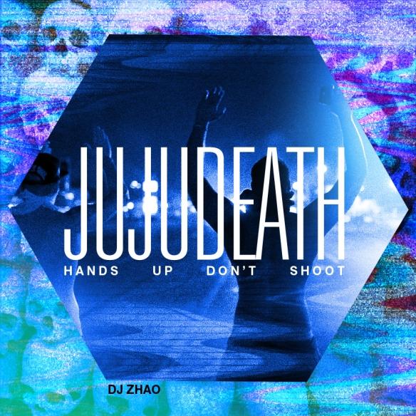 JUJU-DEATH2