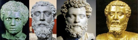 roman_emperor