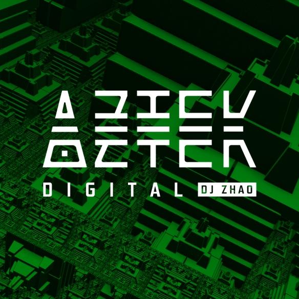 Aztek-Digital2