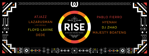 Rise2