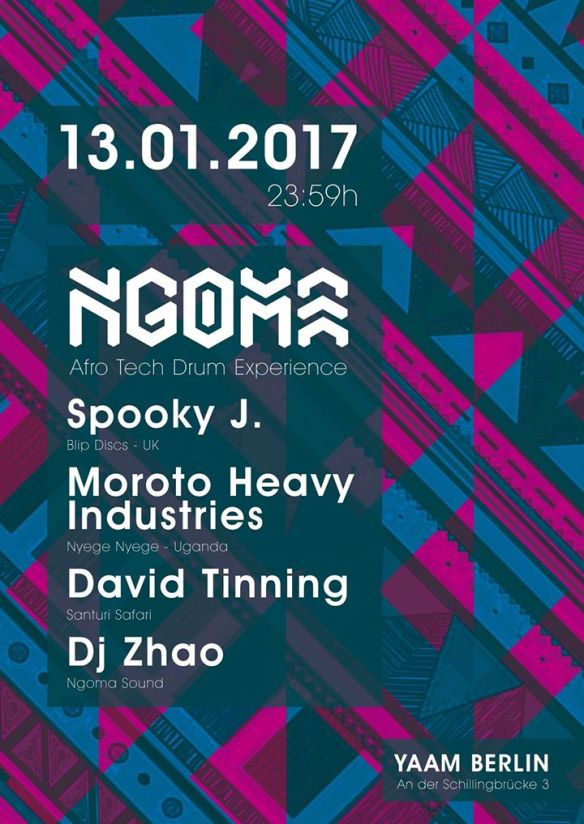 ngoma-jan-flyer