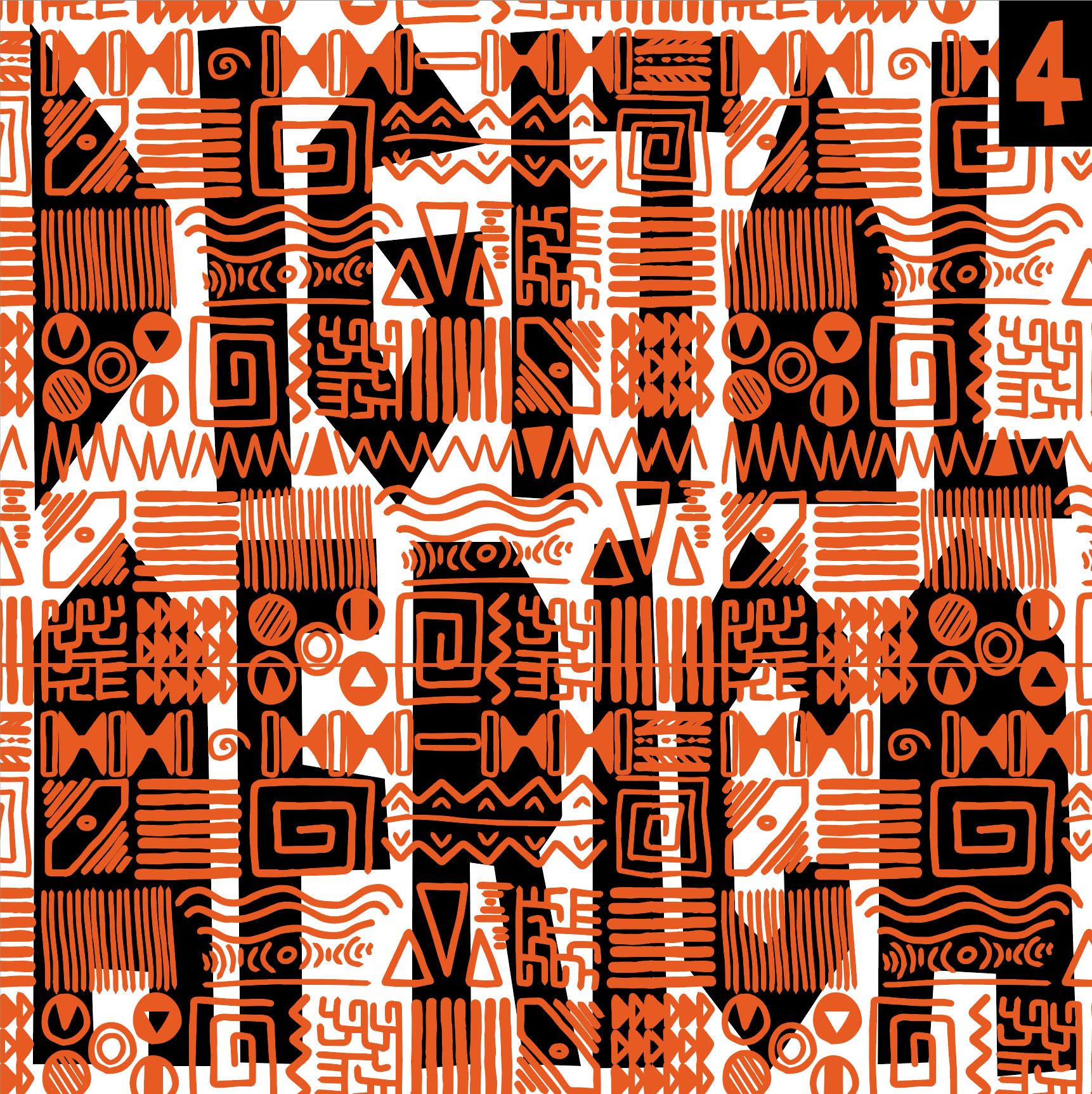 Dj Zhao - Digital Africa 4.png